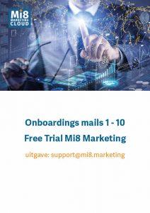 Onboardingsmails Mi8 Marketing